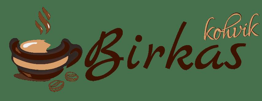 Birkas-kohvik-logo