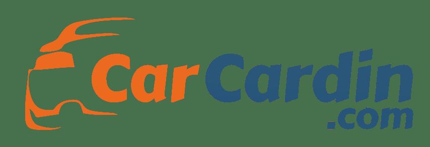 Carcardin.logo
