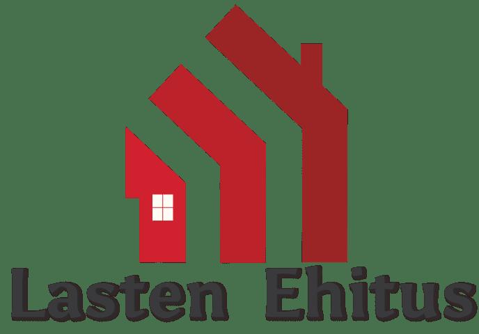 Lasten-ehitus.logo