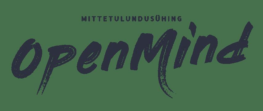 Openmind.logo