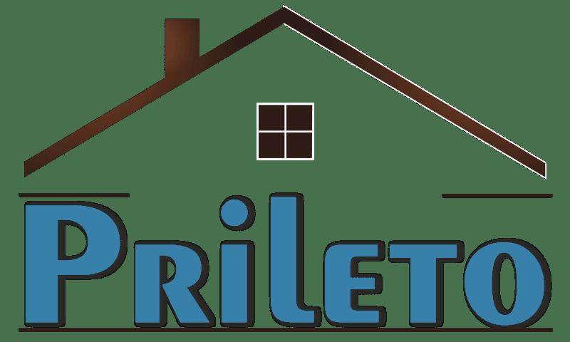 Prileto.logo