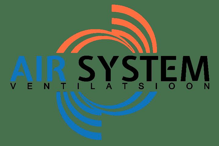 airsystem.logo