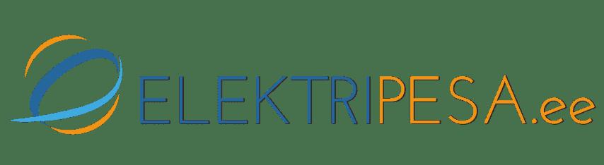 elektripesa.logo