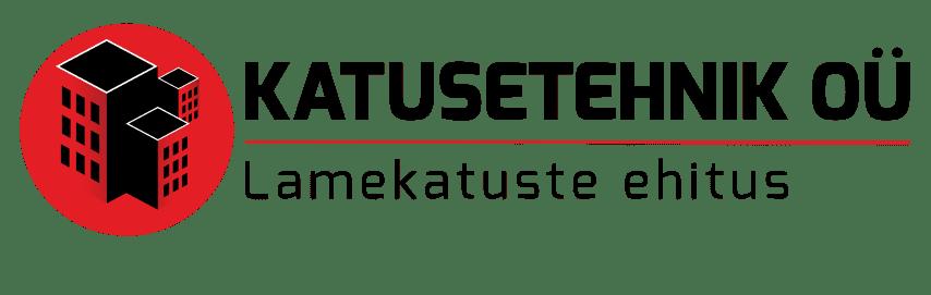 katusetehnik.logo