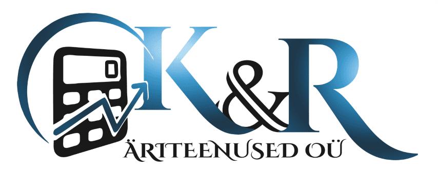 krariteenused.logo