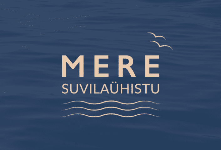 mere-logo