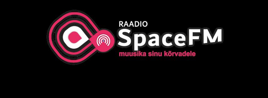 spacefm logo