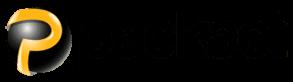 Packact-logo