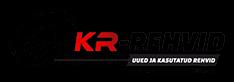 kr-rehvid-logo