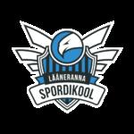 Spordikool-logo